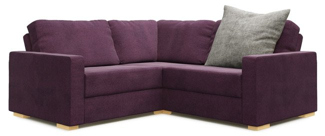 plum sofas uk indian corner nabru ula 2x2