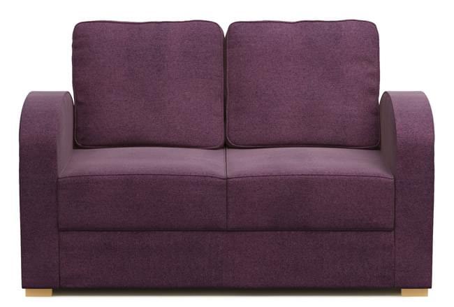 plum sofas uk accent sofa tables nabru orb 2 seat