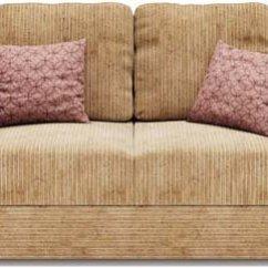 Sofas With Storage Under Build A Sofa Dallas Underneath Nabru Lear 2 Seat