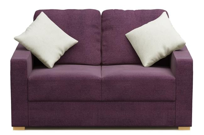 plum sofas uk sofa couch protector nabru lear 2 seat