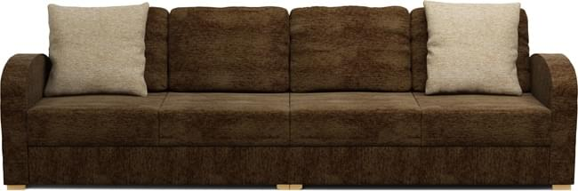 4 Seater Sofas Buy A 4 Seat Couch At Low Prices Nabru