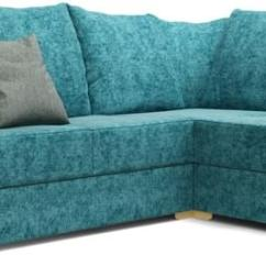 Cheap Teal Sofas Small Faux Leather Sofa Bed Beds Design Your Own Nabru Tor 3x2 Corner Single