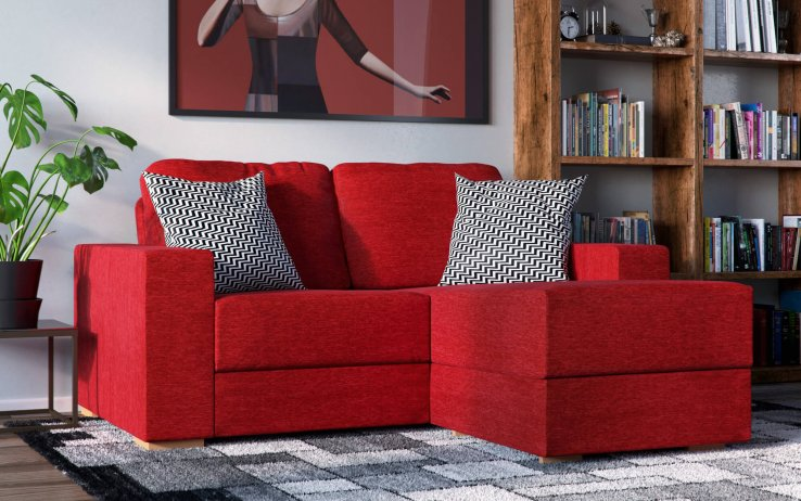 next day sofas customer reviews istikbal sleeper sofa holl 2 seat compact chaise corner nabru
