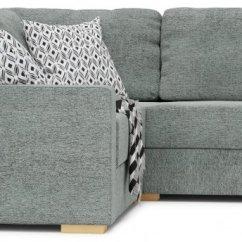 Really Small Corner Sofas Sofa Set Colour Ula 2x2 Very Nabru