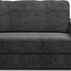 Flat Pack Sofas Uk For Flats Small 2 Seat Armless Sofa Nabru