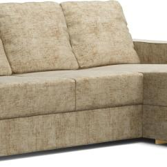 Next Day Sofas Customer Reviews Cheaper Sofa Ato 3 Seat Chaise Bed - Sofabed | Nabru
