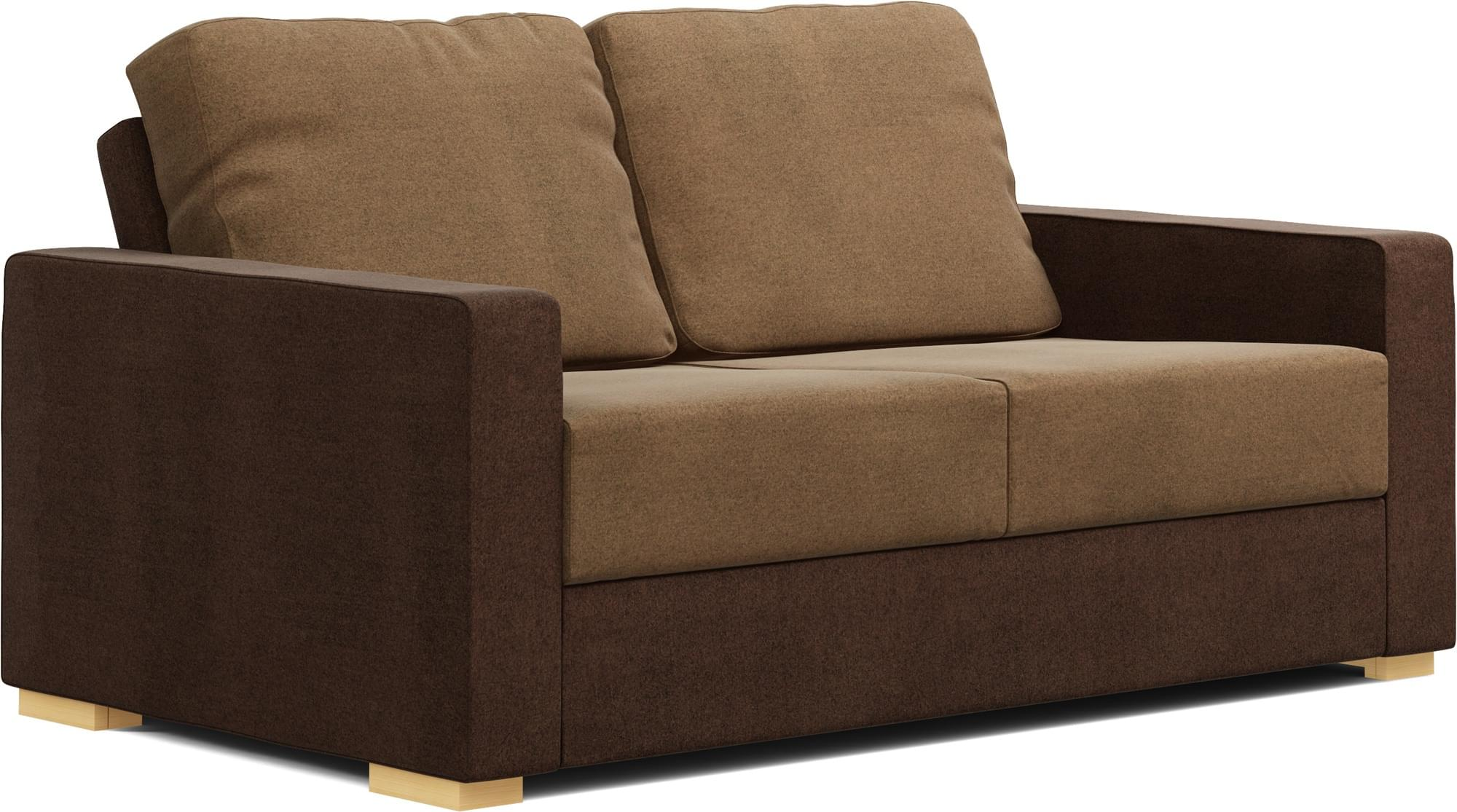 next day sofas customer reviews little girl sofa chair alda small 2 seat double bed nabru