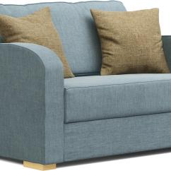 Best Small Sofa Bed Uk Fabric Stain Remover Xuxu 1 Seat 2 Seater Nabru