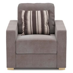 Next Day Sofas Customer Reviews The Sofa And Chair Design Company Belfast Lear Armchair - Compact | Nabru