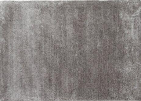 Kusový koberec TIANNA, 140x200 cm