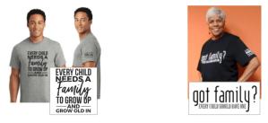 NACAC-t-shirts-no-logo