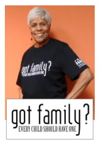 got-family-shirt