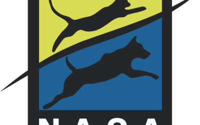 NACA's Podcat – Episode 9 with Kristen Hassen