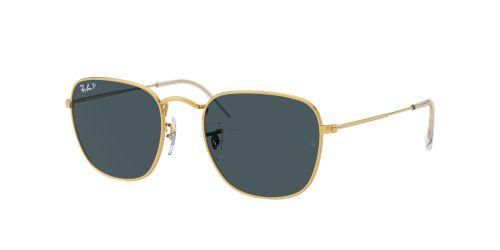 gafas de sol ray-ban®