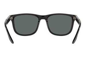 gafas de sol de hombre prada