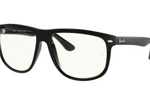 gafas de ver rayban