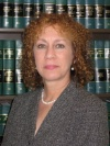Arlington Attorney Karen Grane  GAL for Ashlie Mae OBrien