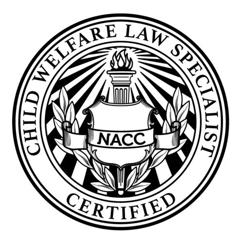 NACC Offers Matching Funds to Children's Law Offices to