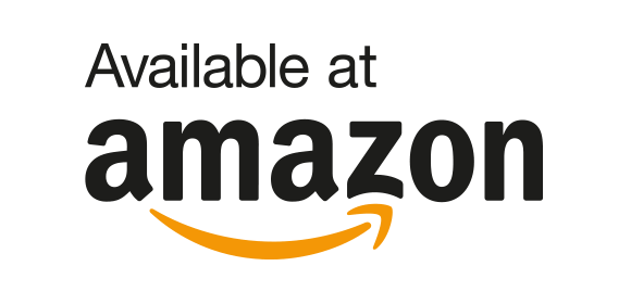 Amazon Logo Linked to Nacellepubs Online Manuals