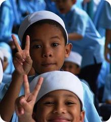 islamicschool