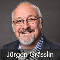 Jürgen Grässlin