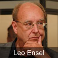Leo Ensel