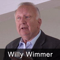 Willy Wimmer