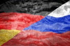 Image result for Die Sanktionen gegen Russland müssen nun fallen – Nur die SPD hat es noch nicht verstanden