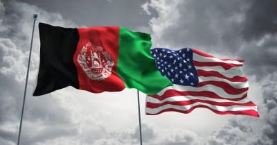 Bildergebnis für Afghanistan – Wenn der Kriegstreiber schlichten will