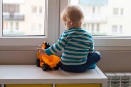 Bildergebnis für Die Kinderarmut und der Skandal der ausbleibenden Konsequenzen