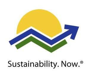 Live-Online: Energieberatung Mittelstand, Landwirtschaft & Gartenbau