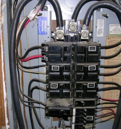 residential fuse box wiring diagram 60 amp 42 wiring 400 amp fuse box old 60 amp fuse glass [ 2048 x 1536 Pixel ]