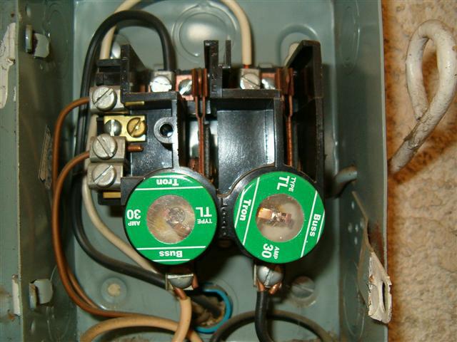 240 Volt Wiring Diagram Http Wwwasktheelectriciancom Home