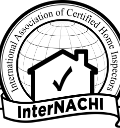 international association of certified home inspectors internachi [ 1758 x 1498 Pixel ]