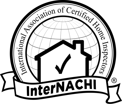 small resolution of international association of certified home inspectors internachi