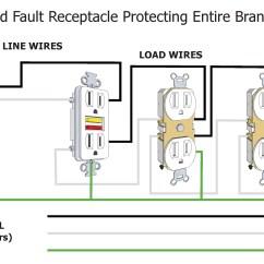 Ge Kilowatt Hour Meter Wiring Diagram 277 Volt Electric Tire Pressure Gauge