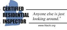 https://i0.wp.com/www.nachi.org/images/logos-banners/states/jpg/MI-3.jpg?resize=220%2C100