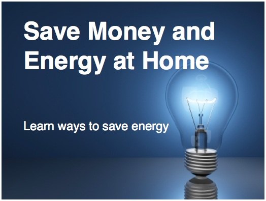 10 Easy Ways to Save Money amp Energy in Your Home InterNACHI