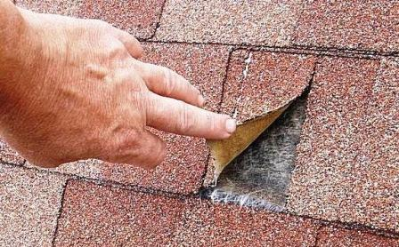 Installing a New Roof Make It Last Longer