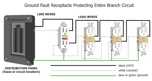 small resolution of circuit breaker diagram devdas angers wiring diagram for you two way light switch wiring devdas angers