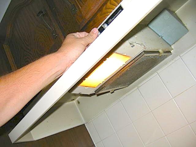 kitchen exhaust vent wallpaper designs inspecting the internachi