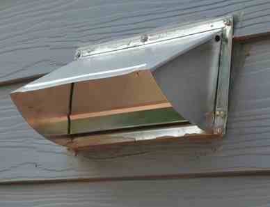 kitchen exhaust vent portable cabinets inspecting the internachi