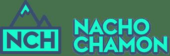 Nacho Chamon