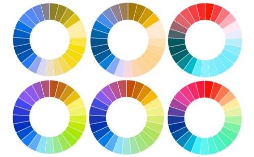 Accesibilidad web al color y contraste