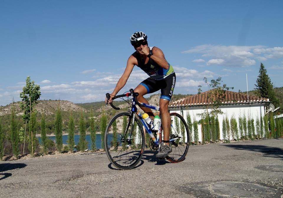 Agramon bicicleta 1