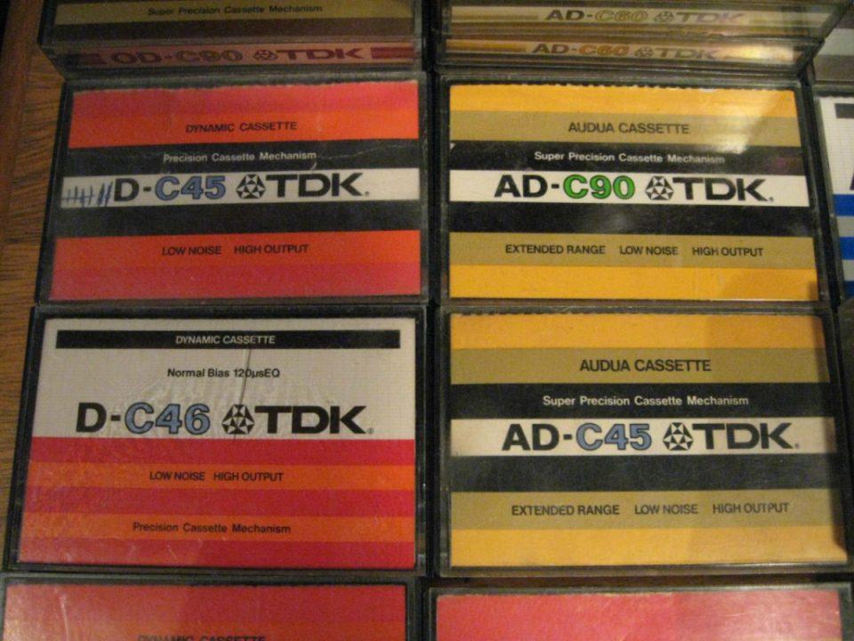 6-cassettes-tdk-ad-c-d-od-60-90-del-70-y-80-japan-mkaudio-4177-MLA146289400_5049-F[1]