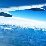 Volver a volar