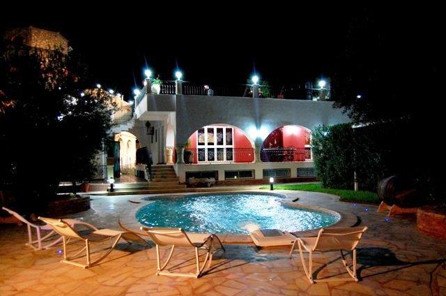 Chambres dhtes et maisons dhtes  Sousse Monastir Mahdia