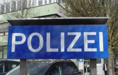 Tötungsdelikt in Altenstadt an der Waldnaab – 1. Nachtrag