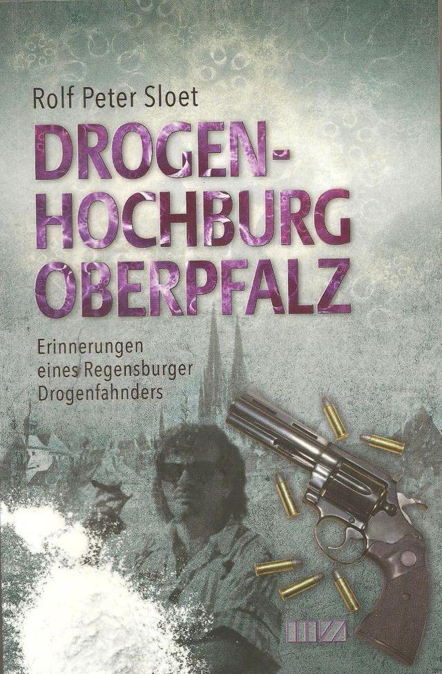 Drogenhochburg Opf.